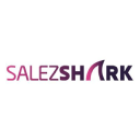 eSignatures for SalezShark by GetAccept