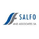 SALFO & ASSOCIATES SA. logo
