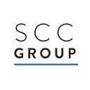 Salford Cc Hr logo icon