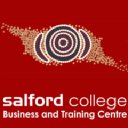 Salford College of Management and Hospitality, Adelaide logo