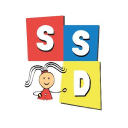 Salford Supply Desk Ltd logo