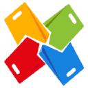 salidzini.lv logo icon