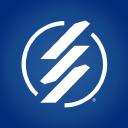 Salient Management Company logo