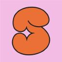 Salient Magazine logo