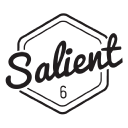 Salient6 on Elioplus