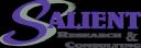Salient Consulting, LLC logo