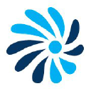 Salient Federal Solutions logo