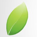 Saligent, Inc. logo