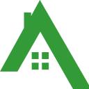SALIIS Limited logo