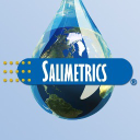 Salimetrics, LLC logo