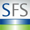 Salisbury Financial Services Ltd logo