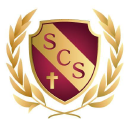 Salisbury Christian School logo