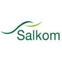 Salkom Kozmetik logo