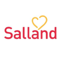 Salland Verzekeringen - Send cold emails to Salland Verzekeringen