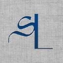 Sal Lauretta logo icon
