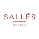 Sallés Hotels - Send cold emails to Sallés Hotels