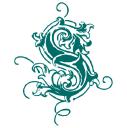 Sallie's Greatest logo