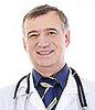 Sall Myers Medical Associates logo