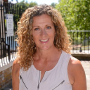 Sally Gunnell's Healthy Living