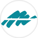 Sally Johns Design + Strategic Marketing logo