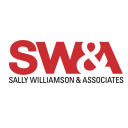 Sally Williamson & Associates logo