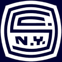 Salmagundi Club logo