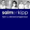 Salm en Kipp BV logo