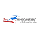 Salmon Automotive INc logo