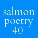 Salmon Poetry Ltd. logo