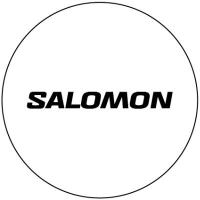 emploi-salomon