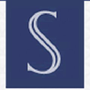 Salomone, Sansone & Co. logo