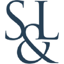 Salomon & Ludwin,LLC logo