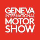 Salon International De L'automobile Genève - Send cold emails to Salon International De L'automobile Genève