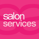 Salon Services UK & ROI logo