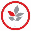 SalonBiz Inc logo