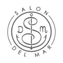 Salon Del Mar logo