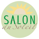 Salon du Soleil logo