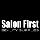 Salon First beauty supplies on Elioplus