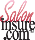 SalonInsure.com logo