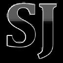 SalonJobs LLC logo