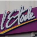 Salon L'Etoile & Spa logo