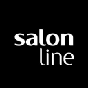 Salonline.com