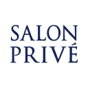 Salon Privé logo icon