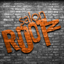 Salon Rootz, Inc logo