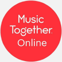 Salon Sanat - Music Together Istanbul logo