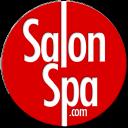 SalonSpa.com logo