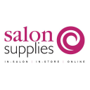Salon Supplies Ltd on Elioplus