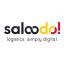 Saloodo! Karriere logo icon