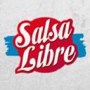 Salsa Libre S.C. logo