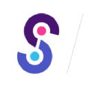 Salsaparilla, the game company logo